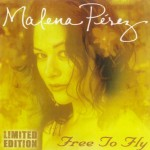 free-to-fly-limited-a