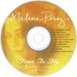 free-to-fly-limited-disc